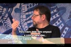 Depoimentos de escritores brasileiros em vídeo ganham legendas em inglês e espanhol