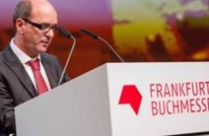 ruffato-frankfurt-300x155