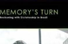 Memory's-Turn-small