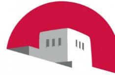 unm_logo2