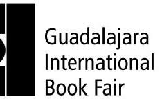 FIL Guadalajara 1