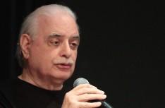 Augusto de Campos (Rubens Chiri)