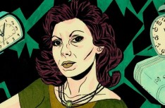read-this-story-by-clarice-lispector-report-on-the-thing (por Heather Benjamin)