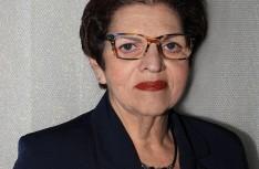 Tania Mariza Kuchenbecker Rösing