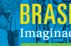 Brasil Imaginado  (destaque)