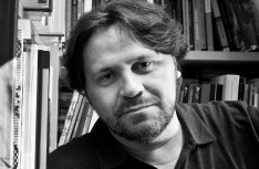 Marcelino Freire (foto de Mario Miranda Filho) small