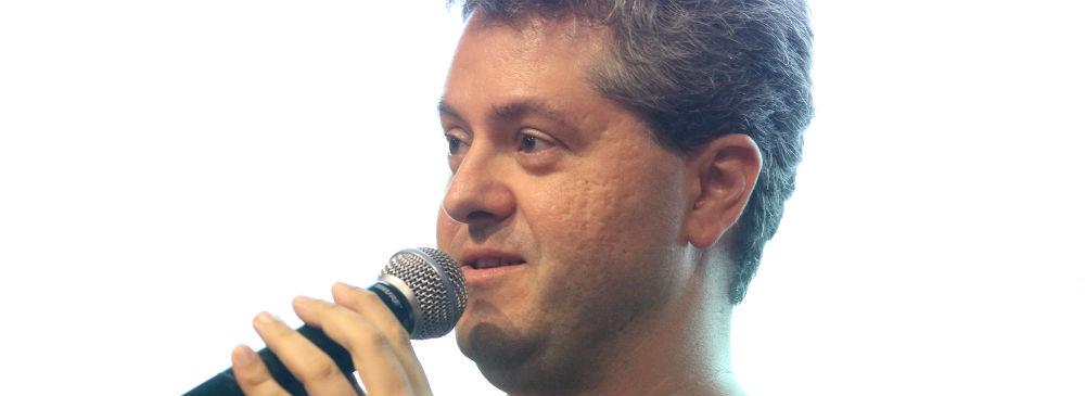 Ricardo Lísias_foto de Ivson Miranda_destaque