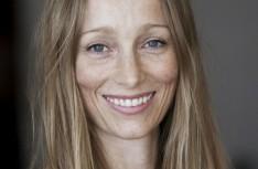 Alison Entrekin (Cia de Foto)