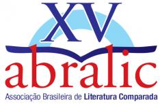XV Abralic
