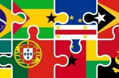 A língua portuguesa na educação na literatura e na comunicação