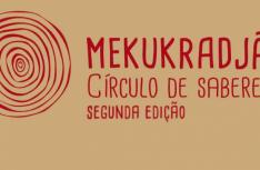 Mekukradjá_2017 banner