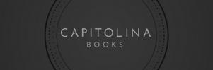 logo capitolina books