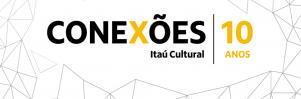 Conexões-10-anos-banner (1)