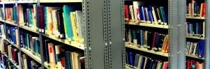 biblioteca_brasilianista
