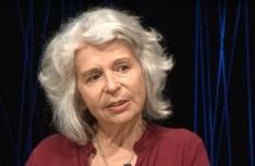 Alice Ruiz – Encontros de Interrogação (2014)