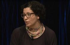 Andrea del Fuego – Encontros de Interrogação (2014)