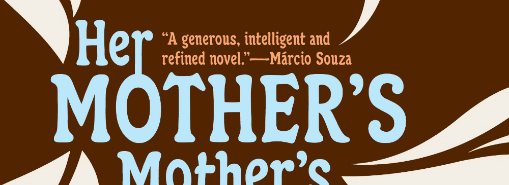 Her_Mothers-banner