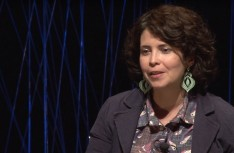 Micheliny Verunschk ÔÇô Encontros de Interroga+º+úo (2014)