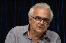 Milton Hatoum - Encontros de Interrogação