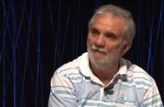 Raimundo Carrero – Encontros de Interrogação (2014)