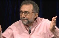 Ronaldo Correia de Brito – Encontros de Interrogação (2014)
