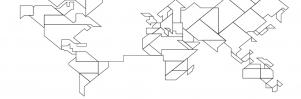 mapamundicapa