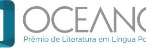 LogoOceanos1