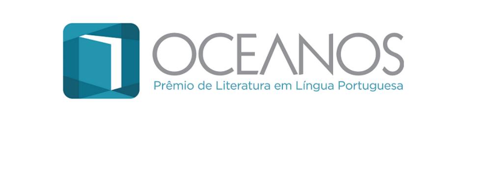 Oceanos (banner Conexões)